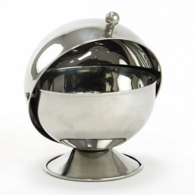 115874  Zaharnita inox sfera [0]