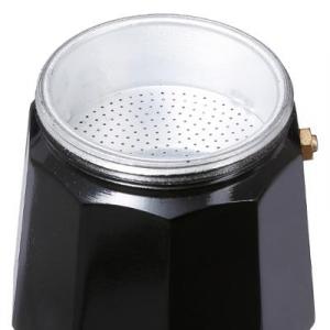 134515  Espresso negru 6 [2]