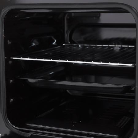 ARAGAZ SAMUS SM566APGS BURGUNDY-BLACK [3]