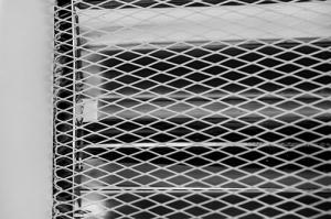 AD7709 Radiator cu halogen Adler, 2 Trepte de Incalzire, Putere 800W2