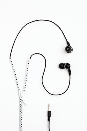 AD1147 Casti audio Adler cu snur [0]