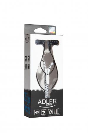 AD1147 Casti audio Adler cu snur [7]