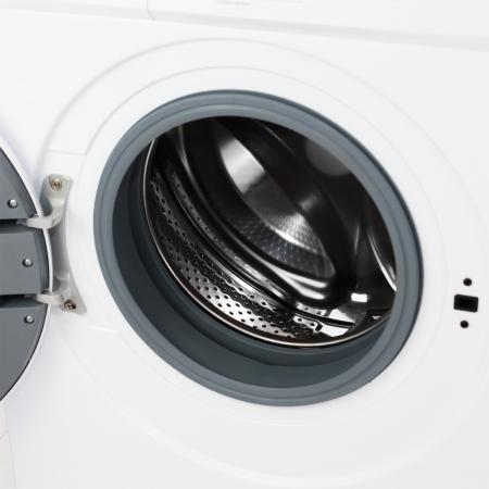 Masina de spalat rufe Albalux AXW085A+ [3]