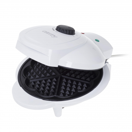 Aparat pentru waffle Camry CR 3022 [1]