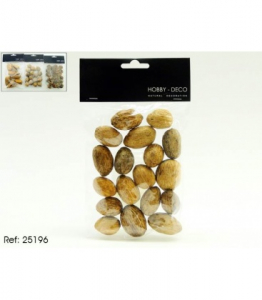Deco fructe naturale uscate 4 modele 25196 [1]