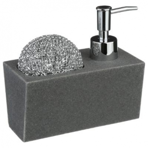 120052  Dispenser piatra  pentru bucatarie [0]