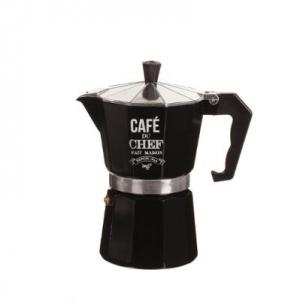 134515  Espresso negru 6 [0]