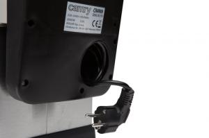 Friteuza electrica 3.0 L CR 4909 Camry4