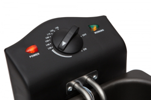 Friteuza electrica 3.0 L CR 4909 Camry5