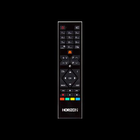 HORIZON HD TV 32HL6300H [6]