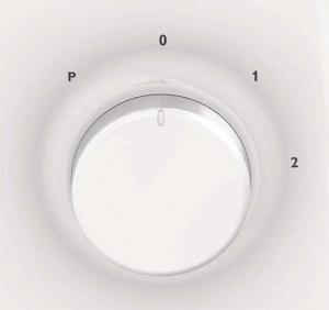HR2105 Blender PHILIPS [3]