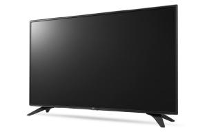 """LED TV 49"""" LG 49LW540S2"""