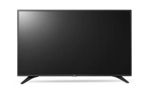 """LED TV 49"""" LG 49LW540S1"""