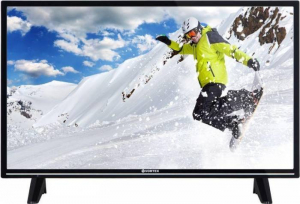 LEDV32VHDR Televizor Led Vortex, High Definition, 81cm0