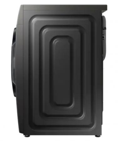 Mașină de spălat rufe Samsung WW70TA026AX/LE Eco Bubble™, Hygiene Steam, DIT [4]