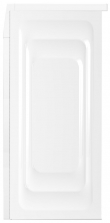 Masina de spalat rufe Beko WUE7512XWW [4]