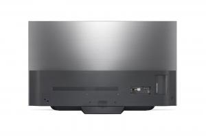"OLED TV 65"" LG OLED65C8PLA3"