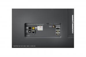 "OLED TV 65"" LG OLED65C8PLA4"