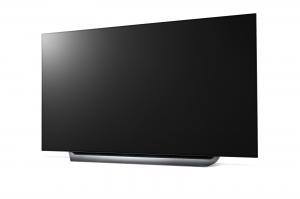"OLED TV 65"" LG OLED65C8PLA1"