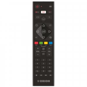 PIF-40-D-LED, Smart Led TV Orion, 102 cm, Full HD1