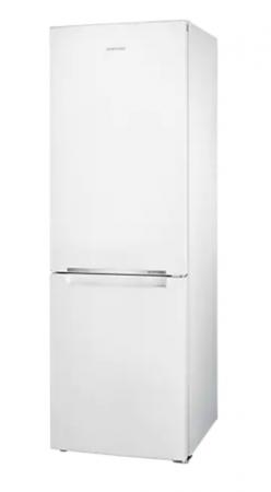 Combină Frigorifică cu tehnologie All-Around Cooling™, capacitate 306 L RB31HSR2DWW/EF [2]