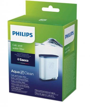 Filtru de apa Philips Saeco AquaClean CA6903/10 [1]