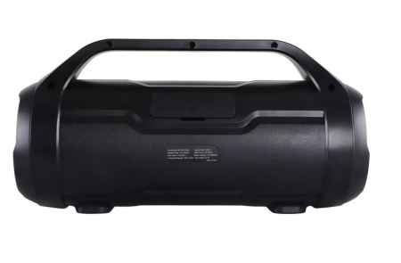 Boxa Portabila, Bluetooth, rezistenta la apa AKAI ABTS-50 , Radio FM , USB ,SD card [7]