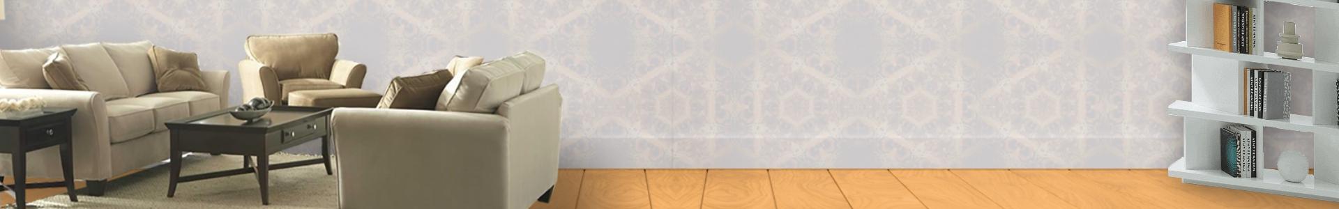 Tapet tip pattern