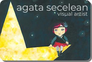 Agata Secelean