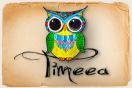 Timeea