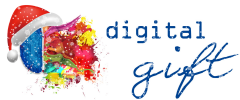 DigitalGift