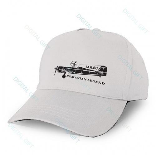 Șapcă unisex - IAR 80 [0]