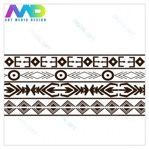 Cană ceramică - Motive tradiționale 07 1