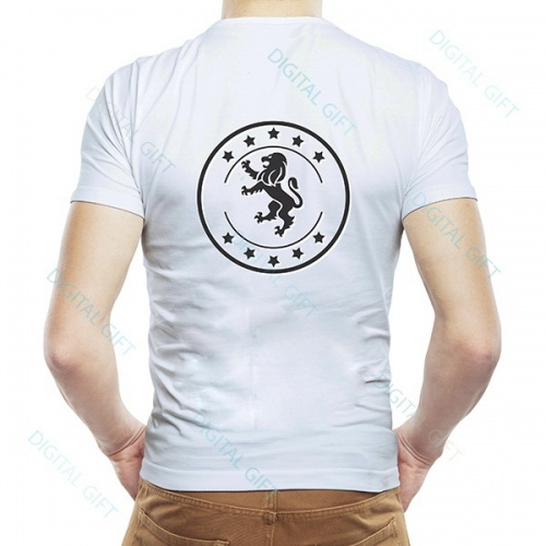 Tricou Sport Unisex - Fantasy - Football Lions 1