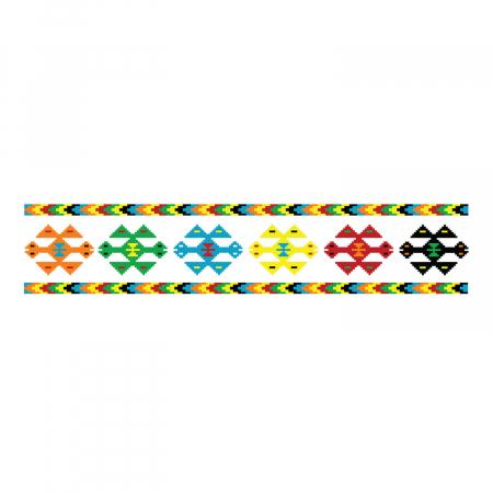 Cană ceramică - Motive tradiționale #020b [1]