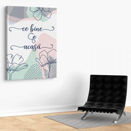 Personalizare tablou simplu1