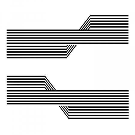 Set de stickere auto - Dungi 3D [3]