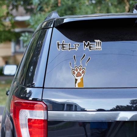 Sticker auto - Help me! [0]