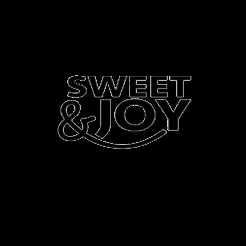 SWEET&JOY