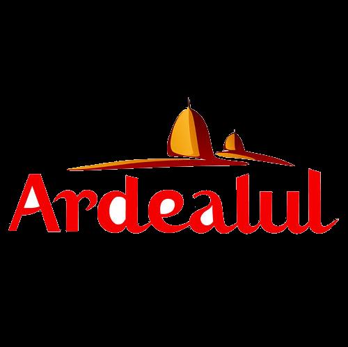 ARDEALUL