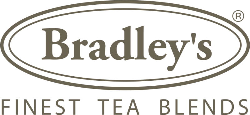 Bradley's