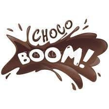 CHOCO BOOM