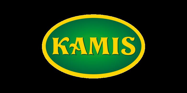KAMIS MCCORMICK