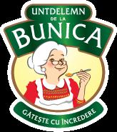 BUNATATI DE LA BUNICA