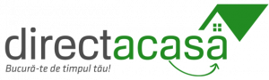 Direct Acasa - Magazin online cu produse alimentare si nealimentare direct la tine acasa.