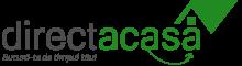 Direct Acasa - Produse food si non-food direct acasa la tine.