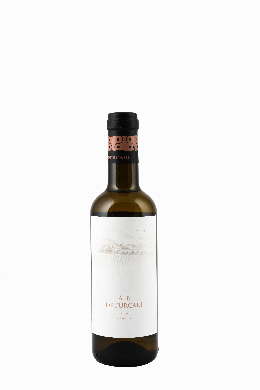 Vin Alb De Purcari Sec, Purcari 1827, L [0]