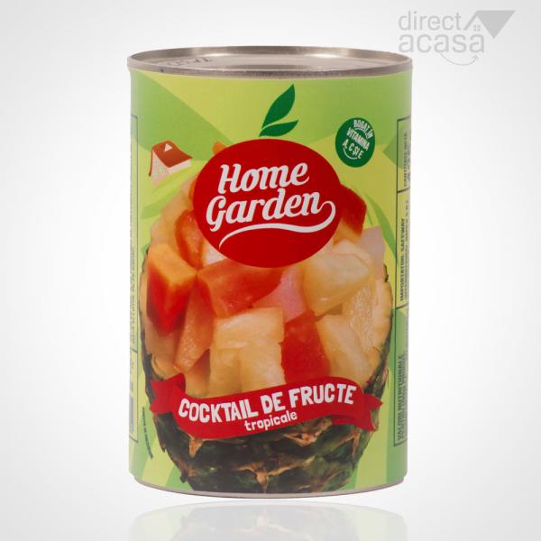HOME GARDEN COMPOT COCKTEIL 425G 0
