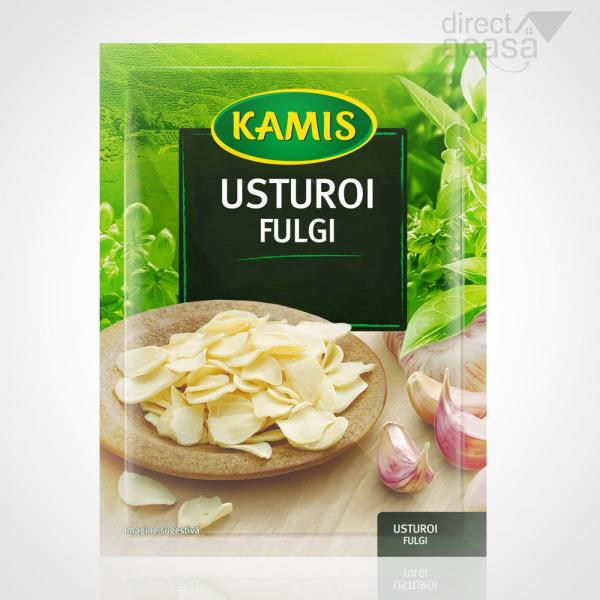 Pachet mixt condimente pentru supa si ciorba [13]