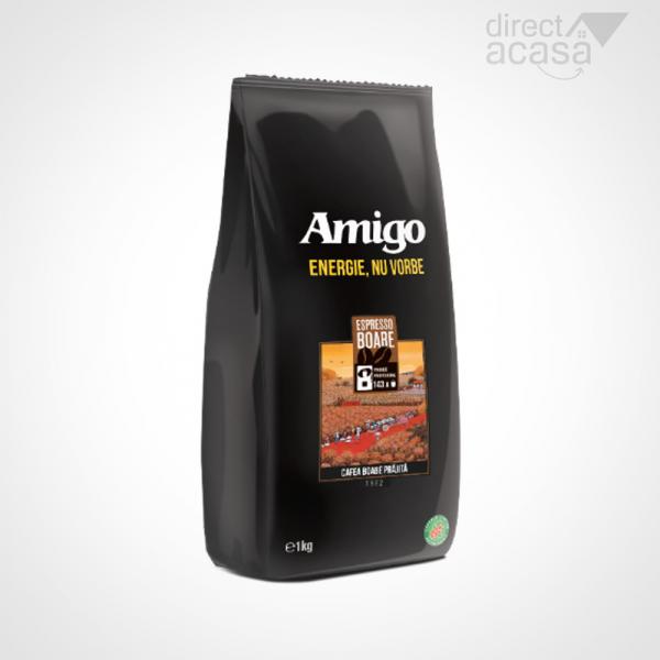 AMIGO CAFEA 1KG 0
